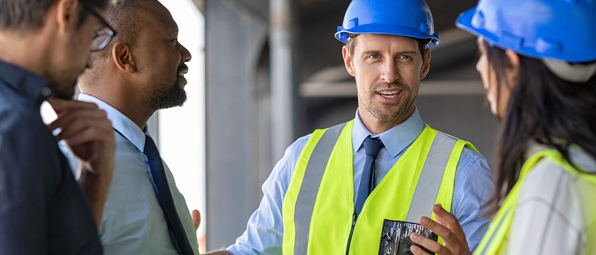 Learn about employer responsibilities and Cal/OSHA requirements during this free training